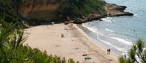 �Cu�l es tu playa catalana preferida?