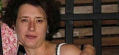 Teresa Romero seguir� en aislamiento por precauci�n