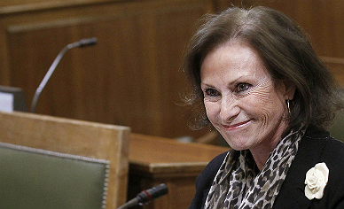"Merc� Pigem: ""No he cometido ninguna irregularidad"""
