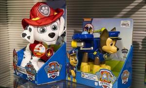 jjubierre32128122 juguete de patrulla canina161228124336