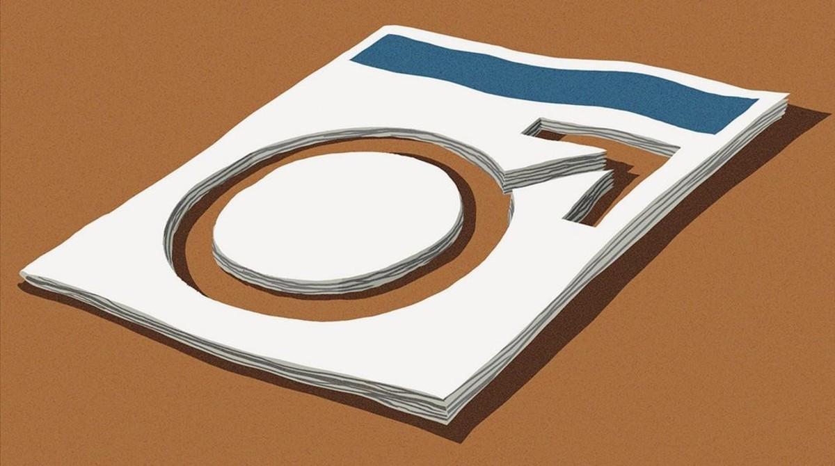 fcasals38665143 opinion ilustracion de leonard beard170529171711