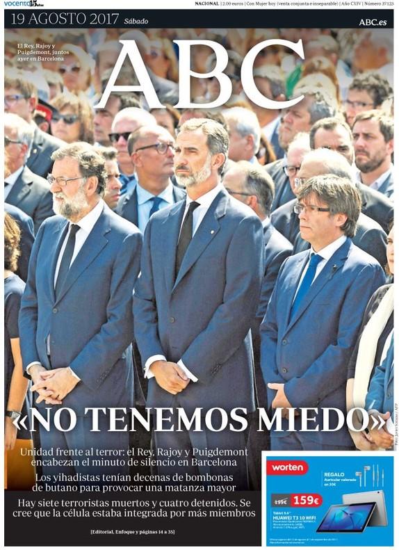portada-abc-19-08-2017