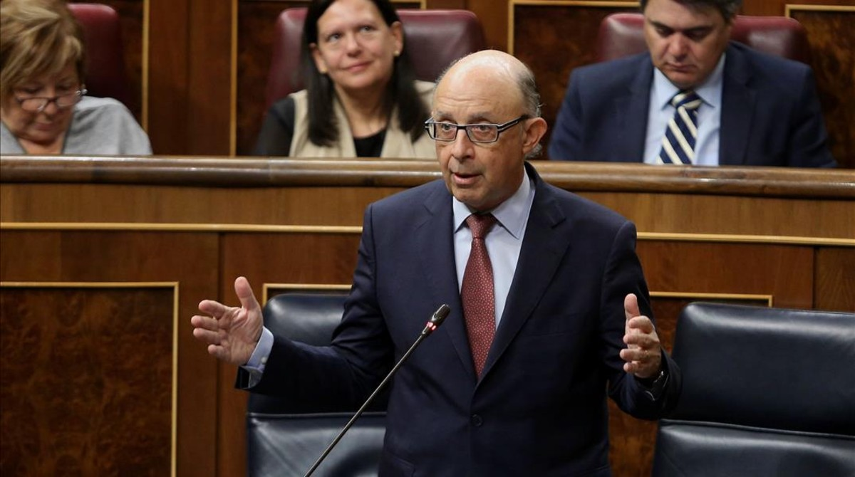 tecnicomadrid40584094 madrid 18 10 2017 pleno del congreso sesi n de control en