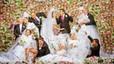 'Campanades de boda' rebrà l'espectador 200.000