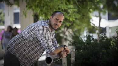 Ucrania expulsa a dos periodistas españoles