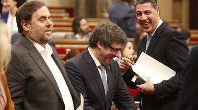 El PP prepara nuevos gestos con Catalunya