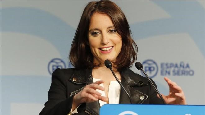 El PP anima el PDECat a buscar com el PNB inversions pressupostàries per a Catalunya