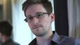 Snowden sol·licita asil polític a l'Equador