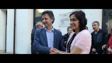 Mataró tendrá finalmente un nuevo instituto el curso que viene
