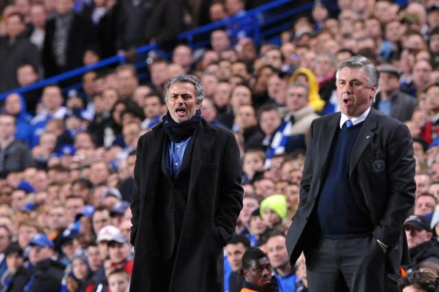 Mourinho aconseja al PSG
