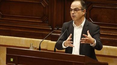 Junts pel Sí y el PDECat exigen a Gordó que entregue su acta de diputado