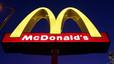 McDonald's tindrà la seva pel·lícula, 'The founder'
