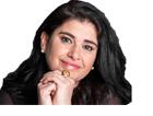 Samanta Villar y los potitos atómicos