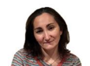 Silvia Mart�nez