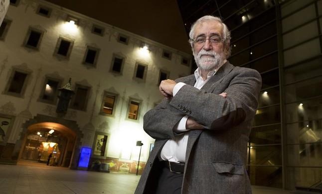 Colau pone fin a las designaciones a dedo en la direcci�n de centros culturales de Barcelona