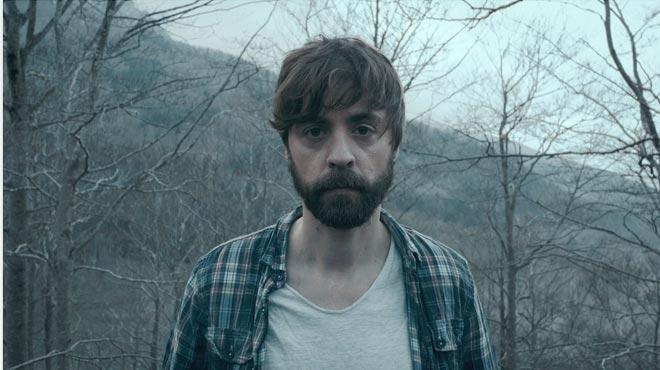 Videoclip de TRIPULANTE: 'Un lugar perdido'