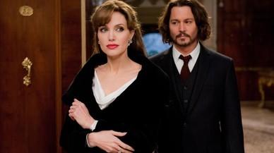 Pel·lícules a la tele avui, dimarts, 6 de desembre del 2016