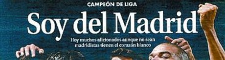 El clima de Madrid_MEDIA_2