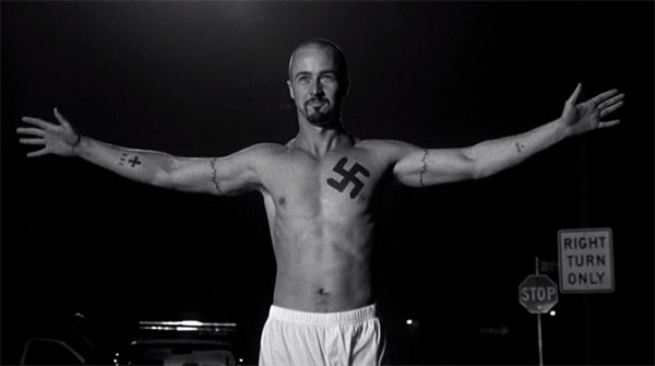 'American History X' (1998)