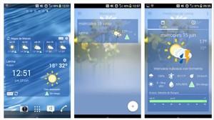 epons39303787 economia app el tiempo de aemet170714190329