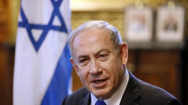 El Parlament israelià vota una llei per legalitzar vivendes de colònies jueves construïdes en terra palestina privada