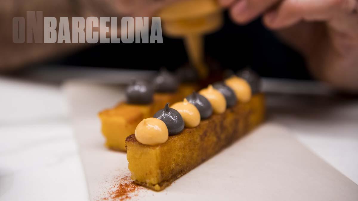 On Barcelona: Les patates braves més originals