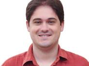 Daniel Albalate.