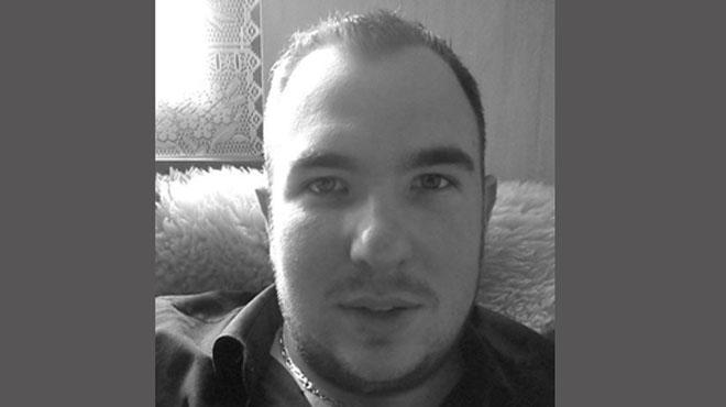 Detingut a Màlaga l'home que va subministrar armes a l'autor de l'atac al súper jueu de París