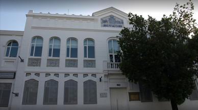 Hospitalizado un niño de 7 años en Sevilla tras recibir una paliza de tres compañeros