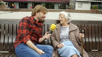 'El foraster' también viajará por España