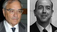Una jutge argentina ordena detenir Martín Villa i Utrera Molina per crims del franquisme