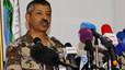 Jordània llança 56 atacs en tres dies contra posicions de l'Estat Islàmic