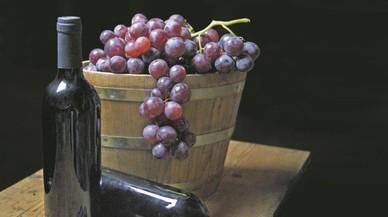 El método del vino: una tradición ancestral