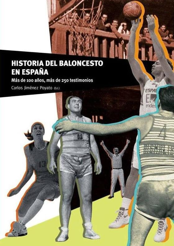 El obsequio de Pablo Iglesias a Pedro S�nchez