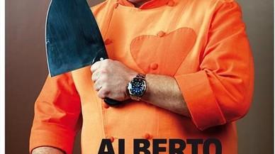 Alberto Chicote continua buscant el 'Top chef'