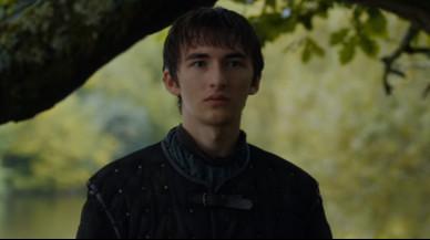 'Juego de tronos': así es la escena no emitida que aclara parte del final