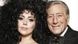 Lady Gaga i Tony Bennett anuncien el Nadal per a H&M