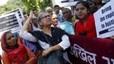 L'Aràbia Saudita aconsegueix treure de l'Índia el diplomàtic saudita acusat de violar i torturar dues dones