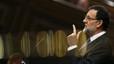 Rajoy rebutja qualsevol gest davant ETA
