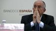 Fernández Ordóñez declararà com a investigat per Bankia el 16 de març