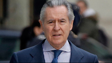 """""""Un jubilado no es un ignorante financiero"""": las 10 frases más polémicas de Blesa"""
