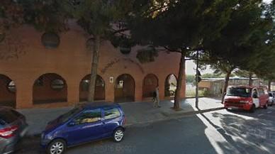 La Iglesia tomará medidas por una misa en homenaje a la División Azul en L'Hospitalet