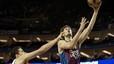 El clàssic del bàsquet torna en versió europea a la 'Final Four'