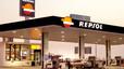 Repsol y El Corte Inglés crean la mayor red de tiendas de conveniencia de España