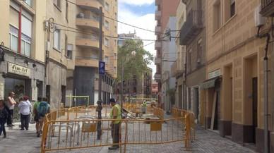 Barcelona apuesta por un urbanismo social y de proximidad