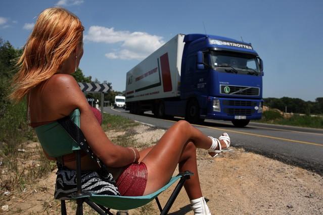 prostitutas en cuba prostitutas de carretera girona