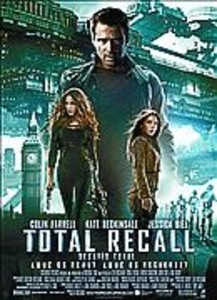 Total recall Len Wiseman Un 'remake' totalmente prescindible_MEDIA_2