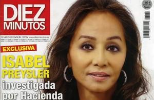 mroca33833787 gente portada de la revista lecturas del 18 de may160511125024