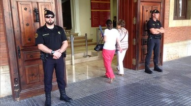 Un cas amb epicentre a Torredembarra