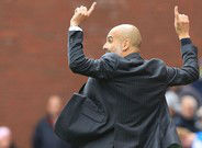 aguasch35232219 manchester city s spanish manager pep guardiola gestures fro160821210304